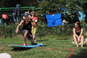 SurfSkate surfing playgroundtravel.cz